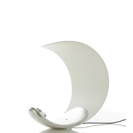 LUCEPLAN CURL LAMP Shop Online