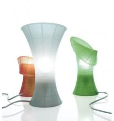 LUCEPLAN BIRZI LAMP Shop Online