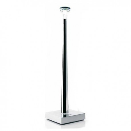 LAMPADA STARLED LIGHT CORDLESS LUCEPLAN