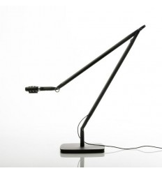 LUCEPLAN OTTO WATT LAMP Shop Online
