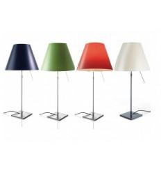 LUCEPLAN COSTANZINA LAMPSHADE Shop Online