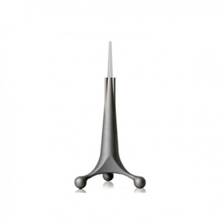 HAPPY CANDLE DESK LAMP LUMEN CENTER