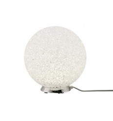 MAGIC GLOBE DESK LAMP LUMEN CENTER Shop Online