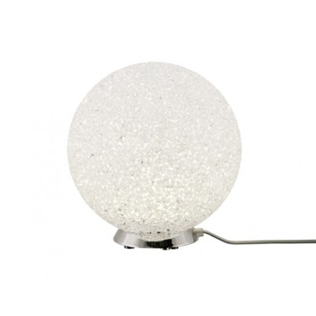 MAGIC GLOBE DESK LAMP LUMEN CENTER