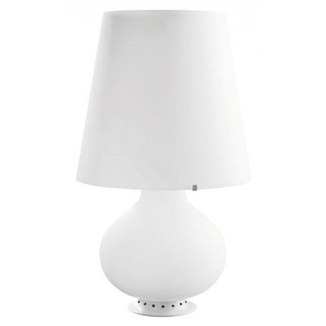 FONTANA TABLE LAMP FONTANA ARTE Shop Online