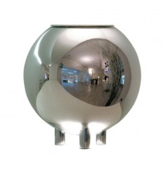 GLOBO DI LUCE TABLE LAMP FONTANA ARTE Shop Online