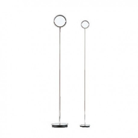 NOBI FLOOR LAMP FONTANA ARTE shopping online