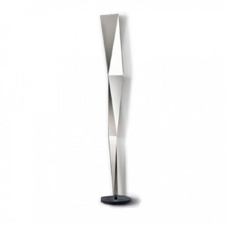VERTIGO FLOOR LAMP FONTANA ARTE shopping online