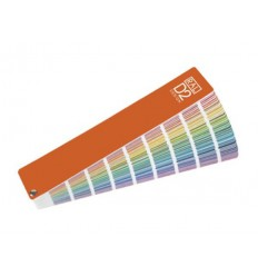 RAL D2 COLOUR CHART Shop Online