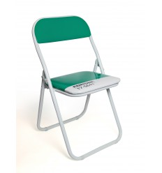 FOLDING CHAIR PANTONE SELETTI