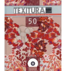 Texitura no. 50 incl. CD-ROM