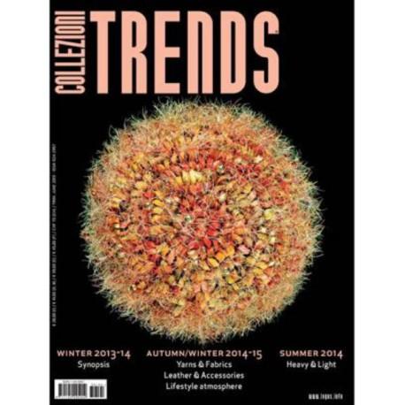 Collezioni Trends no. 104 Shop Online