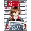 Collezioni Baby no. 54 A/W 2013/2014 Shop Online