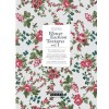 Flower Fashion Textures Vol. 1 incl. DVD Miglior Prezzo