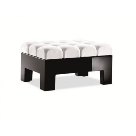 MYYOUR POUF MODI ZERO INDOOR/OUTDOOR Shop Online