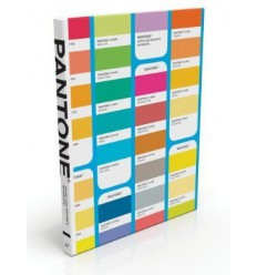 artist writers notebook pantone universe Shop Online