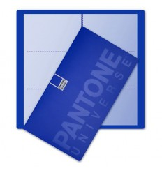 Pantone Universe card holder Shop Online