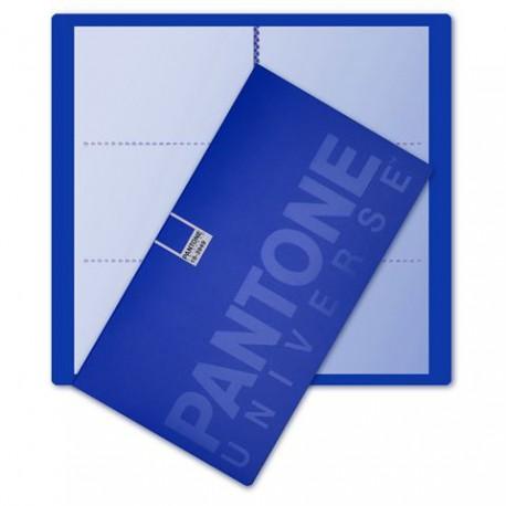 Pantone Universe card holder Shop Online