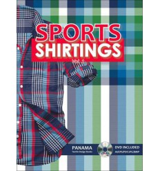 Sports Shirting Vol. 1- Incl.DVD Shop Online
