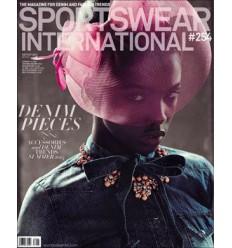 Sportswear Internazionale D n° 254