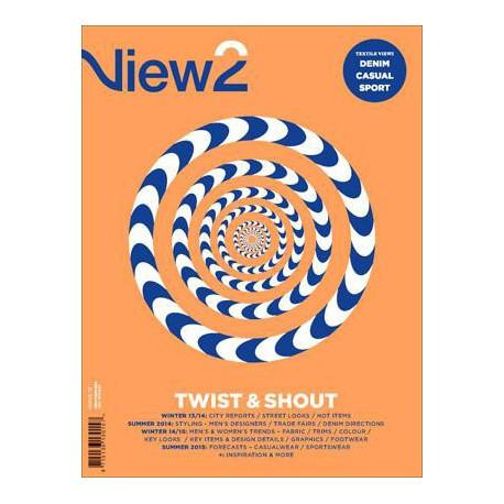View2 nr. 15 en Shop Online