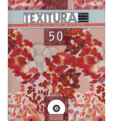 Texitura n 50 Incl. Cd-Rom Shop Online