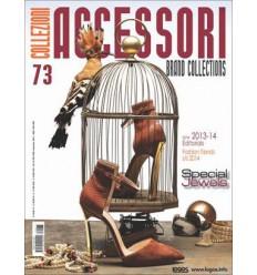 Cllezioni Accessori n 73-en