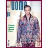 Collezioni Uomo n. 84 en Shop Online