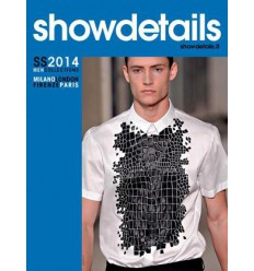 Show Details Man no 14 en Shop Online