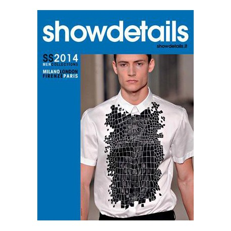Show Details Man no 14 en Shop Online