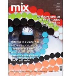 Mix n 33