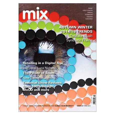 Mix no 33 Miglior Prezzo