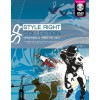 Style Right Collection Graphic and Print Kit Vol. 1 Shop Online