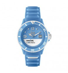 Pantone Universe Watch Marina Shop Online