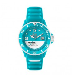 Pantone Universe Watch Tile Blue Shop Online