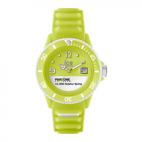 Pantone Universe Watch Tile Blue