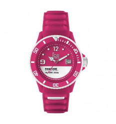 Pantone Universe Watch Jazzy Shop Online
