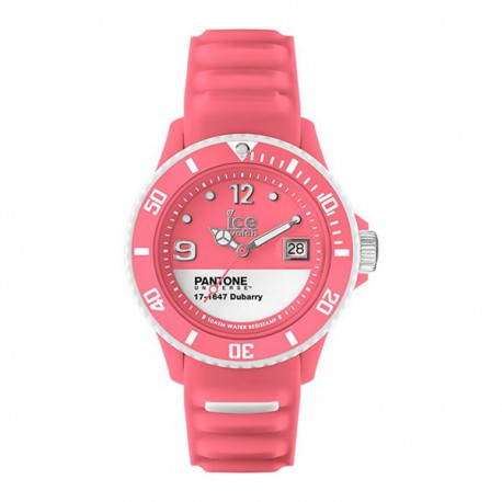 Pantone Universe Watch Dubarry Shop Online