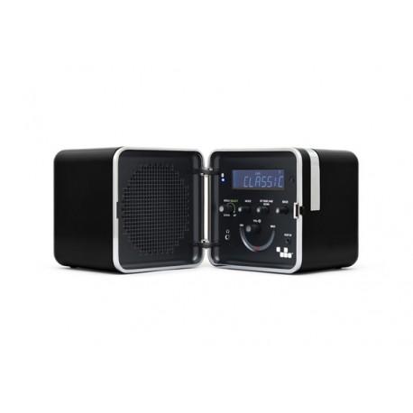 Brionvega RADIO.CUBO TS522 D+