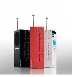Brionvega Radio Grattacielo RR327 en Shop Online