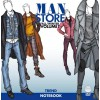 MANSTORE VOL 1 Shop Online