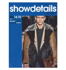 Show Details Man no. 15 Shop Online