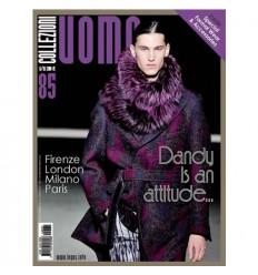 COLLEZIONI UOMO 85 A-W 2014-15 Shop Online