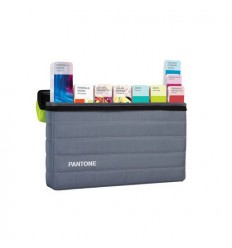 PANTONE PORTABLE COLOR STUDIO Shop Online