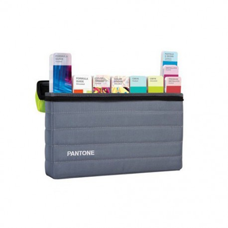 PANTONE PORTABLE COLOR STUDIO