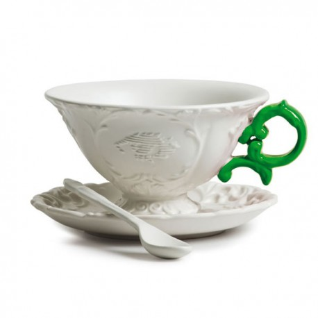 SELETTI CUP I-TEA Shop Online