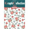 GRAPHICOLLECTION MINIPATTERN VOL. 1 INCL. CD-ROM Miglior Prezzo