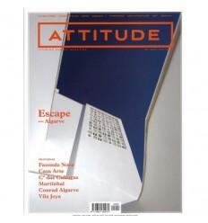 ATTITUDE 57