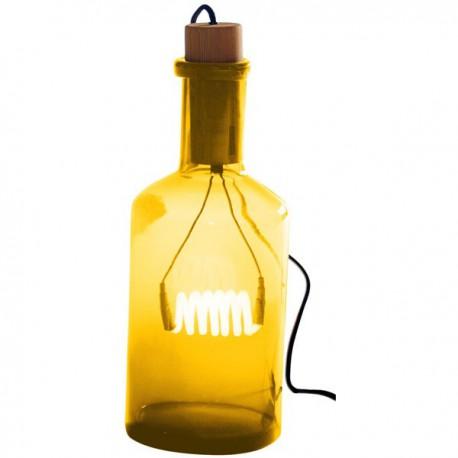 SELETTI-BOUCHE TABLE LAMP Shop Online