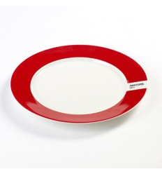 PANTONE PLATE MEDIUM - BY LUCA TRAZZI Shop Online